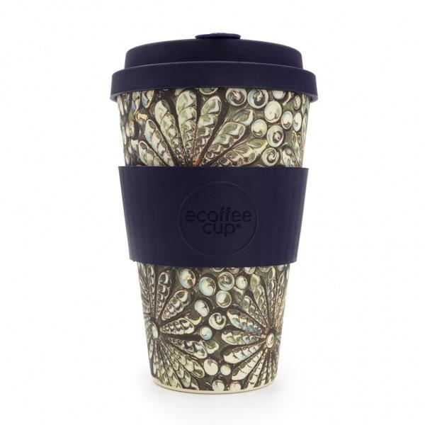 Kaffeebecher Kai Leho