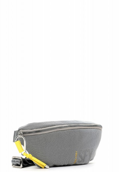 Gürteltasche Suri Frey Marry, lightgrey