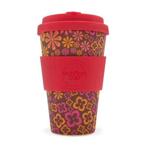 Kaffeebecher Yeah Baby