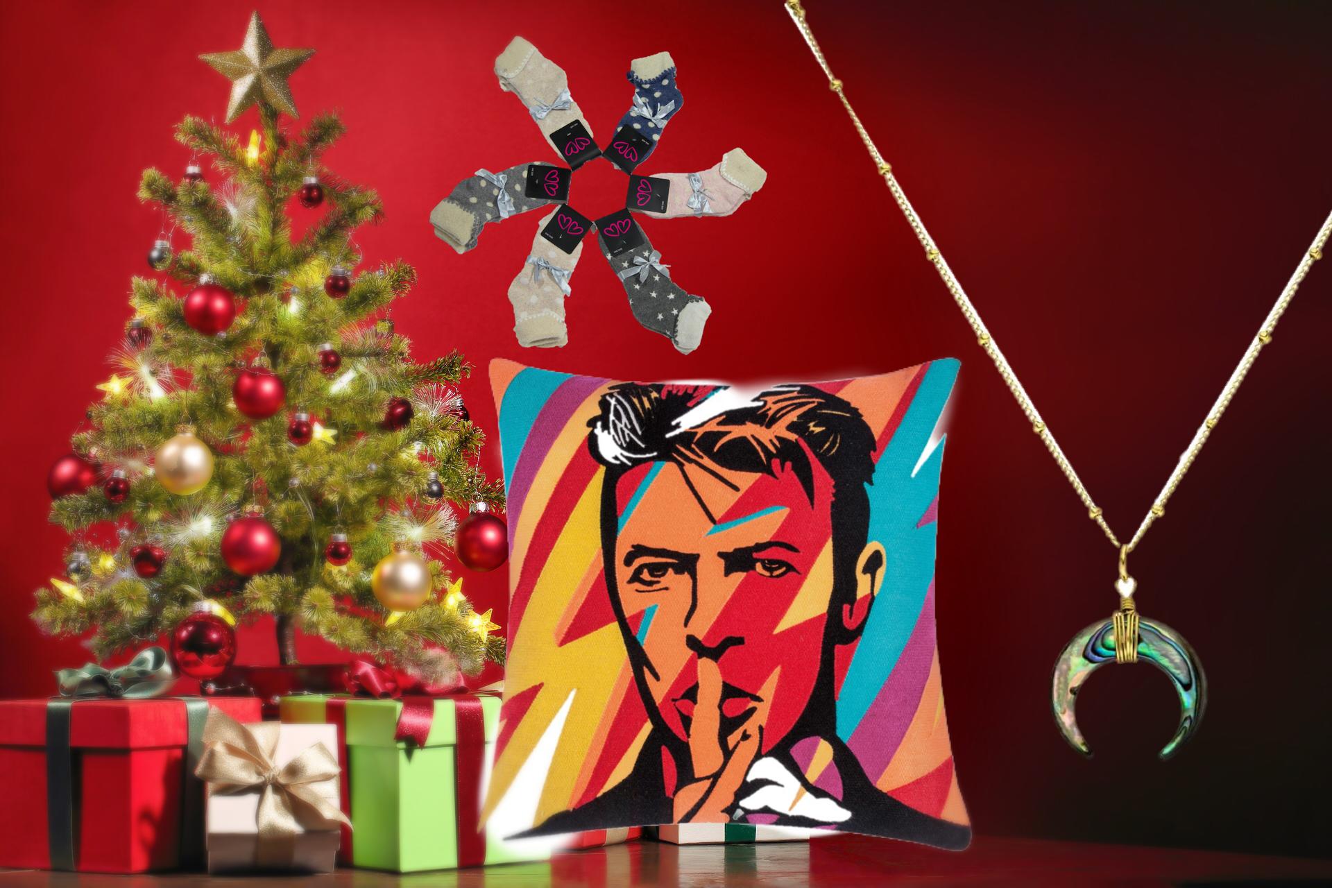 Tipps Weihnachtsgeschenke.5 Tipps Für Weihnachtsgeschenke Von Tutto Bene Tutto Bene