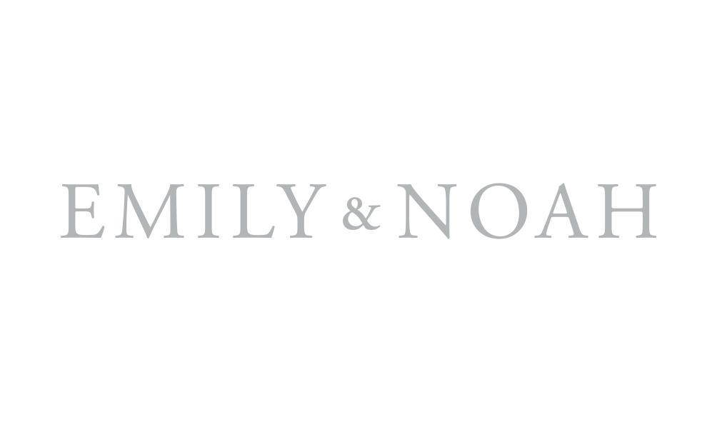 Emily & Noah