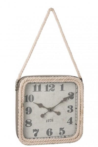 Uhr zum Aufhängen