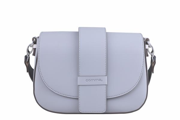 Comma Sunbeam Bag light blue