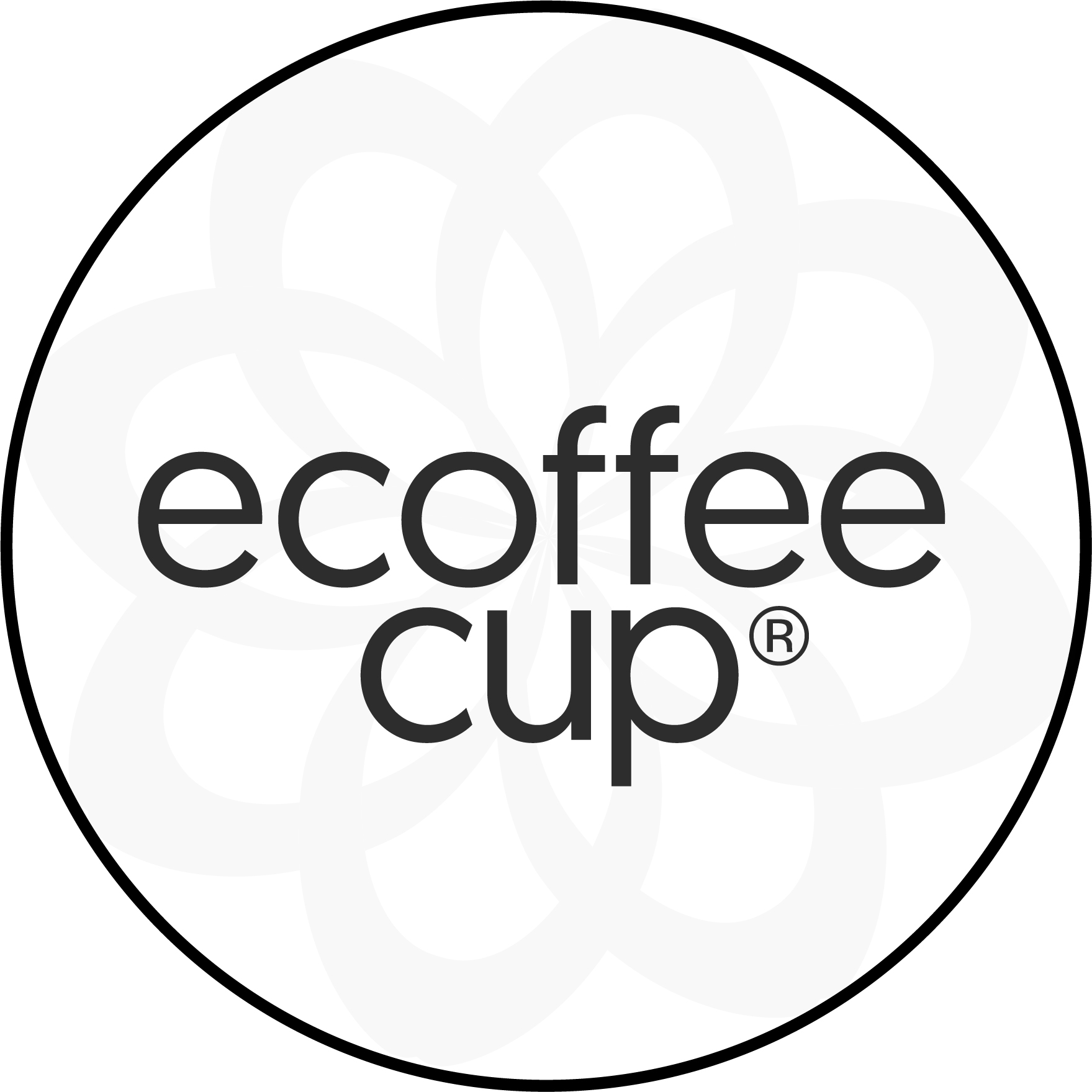 5 Minutes eCoffee